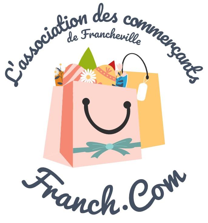 Franchcom